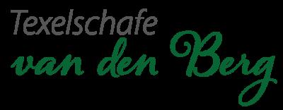 Texelschafe van den Berg